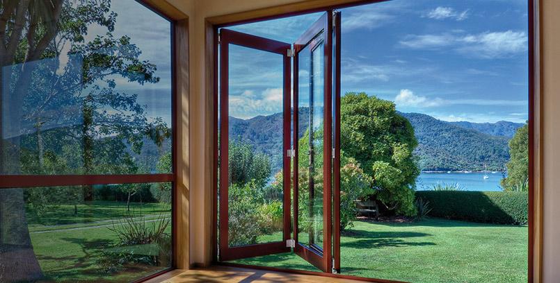 Porte finestre milano domis serramenti - Porte finestre milano ...