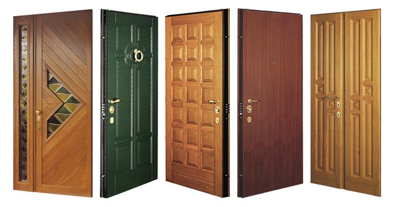 Porte blindate milano sostituzione serrature pan - Sostituzione finestre milano ...