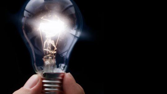 risparmiare-energia-serramenti-e-luce